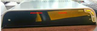 LANÇAMENTO : AZAMERICA S2005 HD 3D
