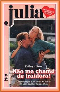 De Livros De Romance Sabrina Em Pdf
