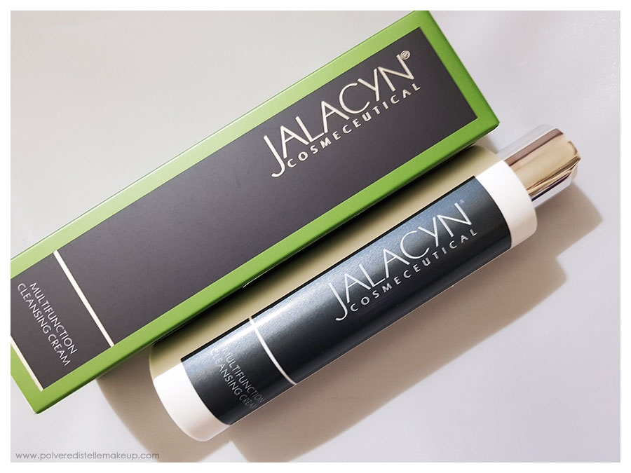 Jalacyn Multifunction Cleansing Cream