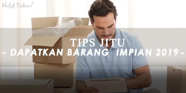 8-Tips-Jitu-Flash-Sale-Untuk-Dapatkan-Produk-Impian-2019-Kholid-Farhan