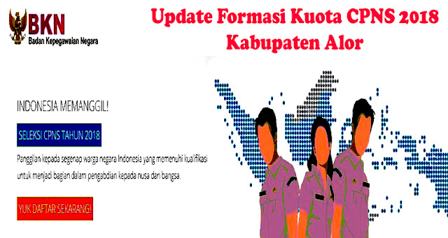 https://www.ayobelajar.org/2018/09/sscnbkngoid-akan-dibuka-update-formasi.html