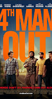 pelicula Fourth Man Out