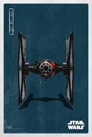 Star Wars: The Last Jedi Poster 28