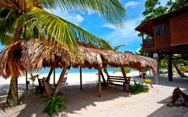 tempahan online Malibest Resort Langkawi