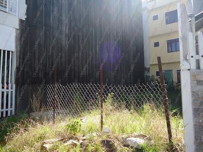 Bán đất khu quy hoạch trung tâm Đà Lạt