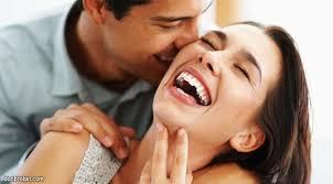 cara untuk menghilangkan lendir berlebih pada vagina