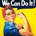 Neden 8 Mart Dünya Kadınlar Günü?