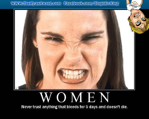 Female orgasm masturbation gif