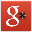 Removing the Plus from Google+
