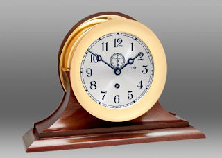 https://bellclocks.com/products/chelsea-harbour-master-16e-clock-on-traditional-base