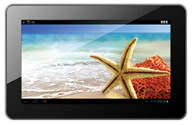 Harga Tablet Advan E3A
