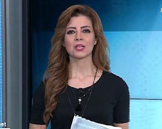 برنامج مانشيت حلقة الأحد 15-10-2017 مع رانيا هاشم و قراءة في أبرز عناوين الصحف المصرية والعربية والعالمية (الحلقة الكاملة)