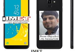 Samsung C3322i Flashing Tool And Firmware - IMET Mobile Repairing
