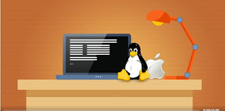 50% off Mac Linux Command Line Kick Start in 4 hours for Beginners
