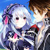 Fairy Fencer F has a release date on Nintendo Switch, and it is right around the corner