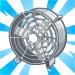 viral warehouse warehouse fan 75x75 - 'CityVille' Materiais Para Melhorar o Armazém