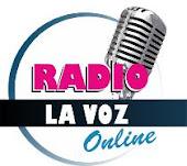Radio la voz es tu voz Tacna en vivo