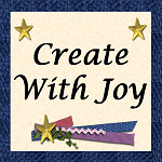 Create With Joy