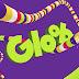 Canal Gloob exibirá o 'Geleia The Voice Kids' em janeiro
