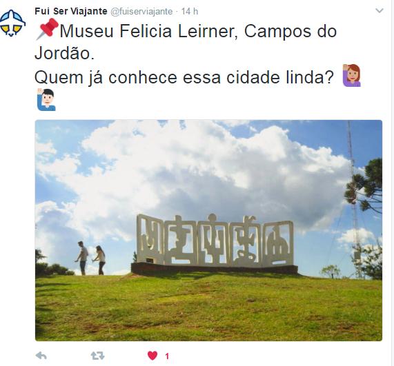 https://twitter.com/fuiserviajante