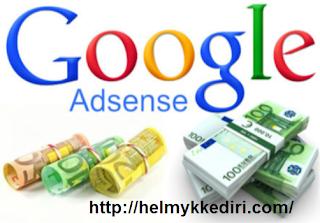 Fakta google adsense yang wajib diketahui