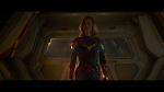 Captain.Marvel.2019.2160p.WEB-DL.LATiNO.ENG.H264.DD5.1-MOMA-05558.png