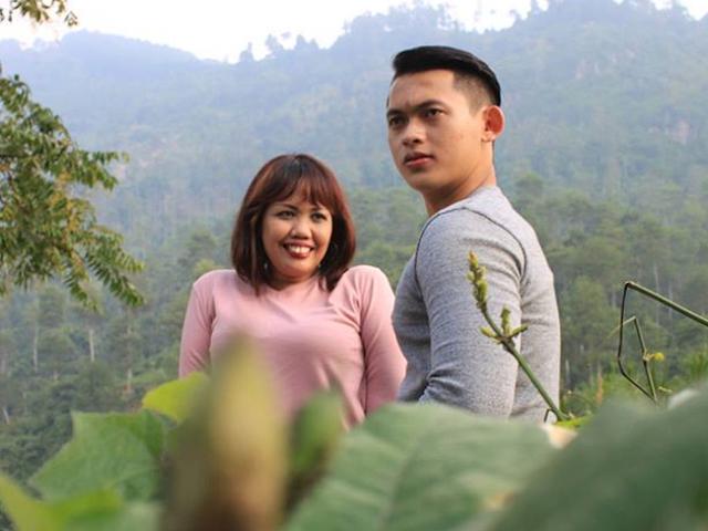 Ely Sugigi: Susuk Aku Gigi, Gampang Dekat Cowok-cowok Ganteng!