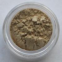 Sandstone Mineral Eyeshadow