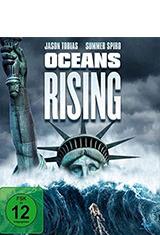 Oceans Rising (2017) WEB-DL 1080p Español Castellano AC3 2.0 / ingles AC3 5.1