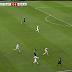 IPTV Bein Sport AR