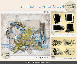 https://www.digitalscrapbookingstudio.com/promotions-en/nsd-flash-sales-saturday/?features_hash=13-82