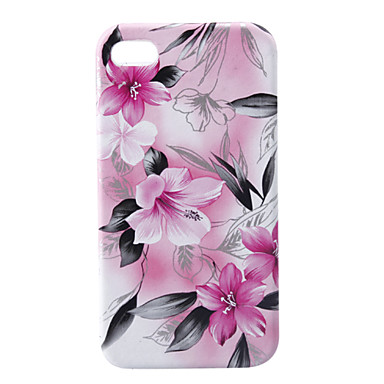 cheap iphone 4 cases for girls protective iphone 5 for wallpaper the 18342