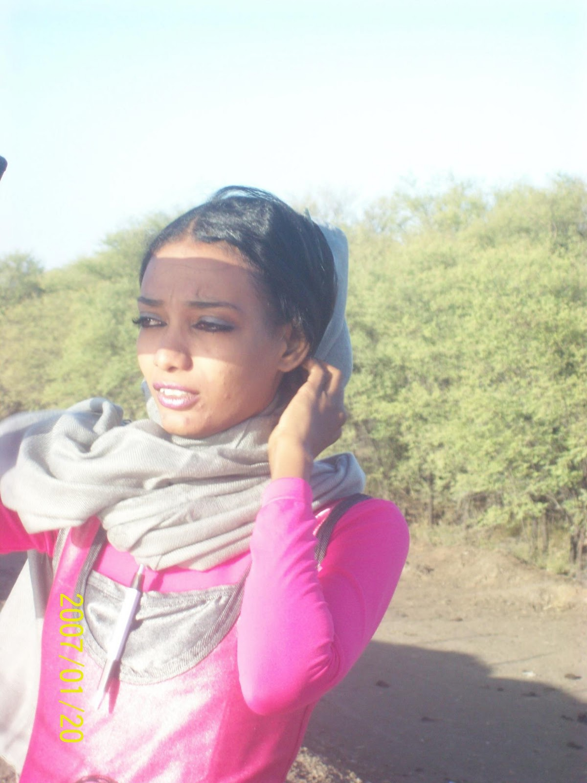 ab1e410c2 مجلة الطليعة الطلابية السودانيه القومية: يونيو 2013