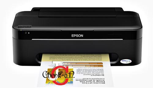 Daftar Harga Printer Epson Semua Tipe Murah Terbaru 2016