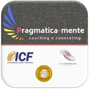 Logo Pragmatica-mente.com