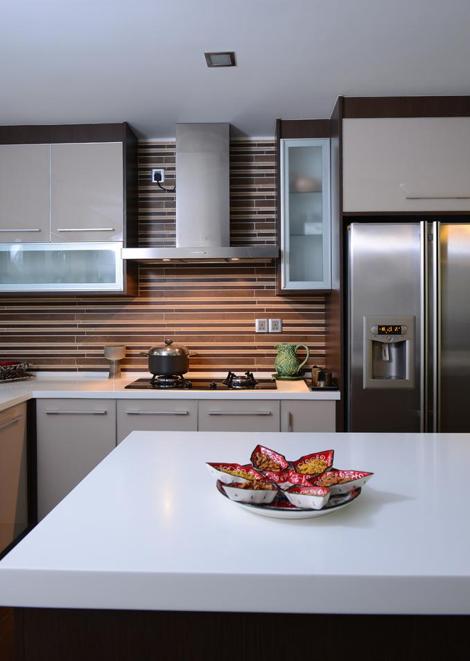 meridian design kitchen cabinet and interior design blog malaysia design for bandar sunway. Black Bedroom Furniture Sets. Home Design Ideas