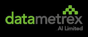 Datametrex Logo