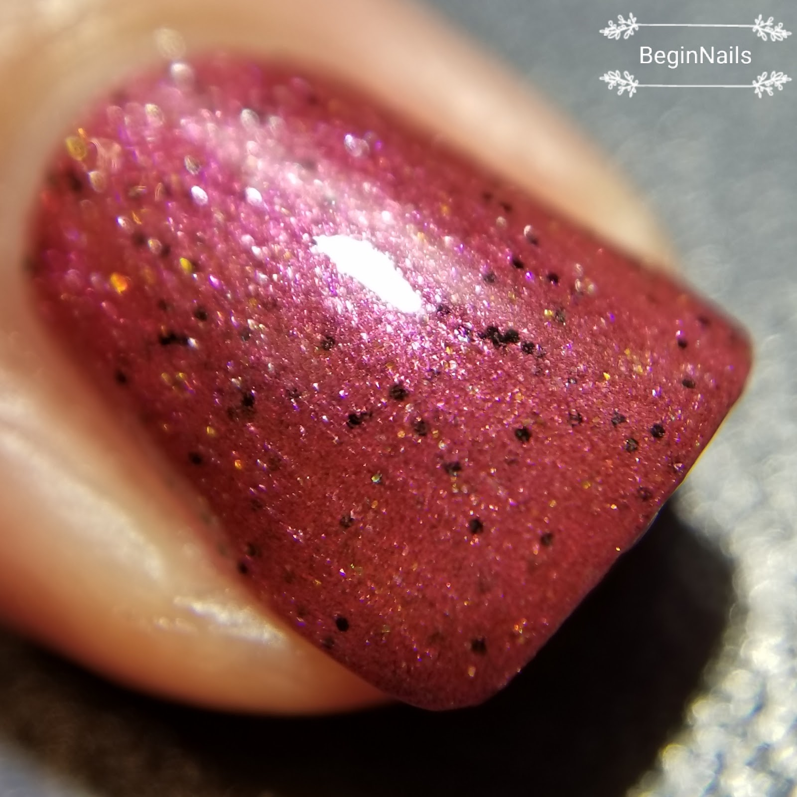Next Is The Pink Liquid Which A Squishy Neon Jelly Polish This Bright Fun And It Opaque In 2 3 Coats