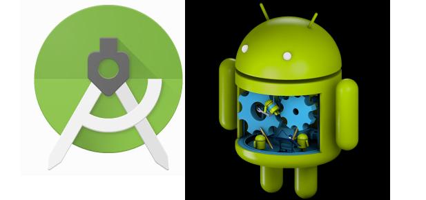 Android Studio - Instalación del SDK de Android