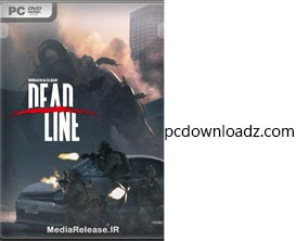 Breach & Clear Deadline Download for PC
