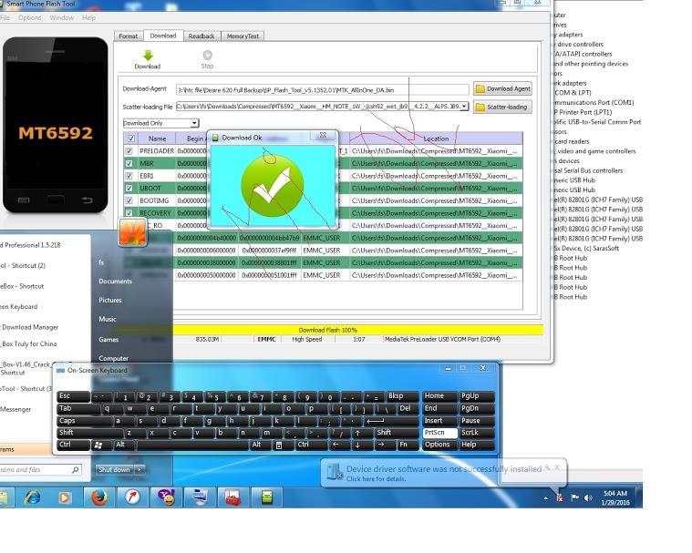mi 2013121 firmware 1000000% tested by gsm_ramim   ROBIN TeLeCoM