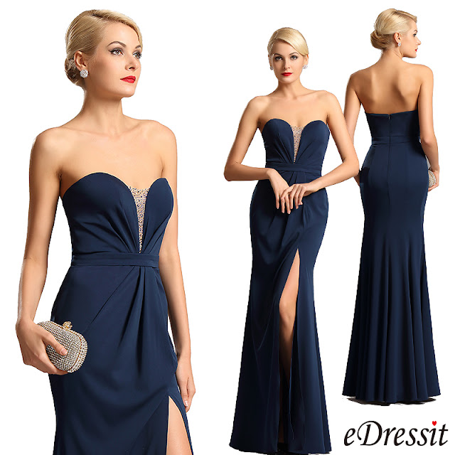 http://www.edressit.com/edressit-dark-blue-strapless-sweetheart-bodice-slit-prom-evening-dress-00161505-_p4583.html
