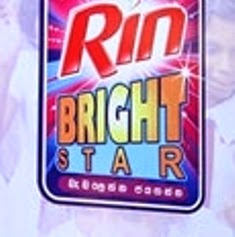 Rin Bright Star Reality Tv Program School Children Sri Lanka