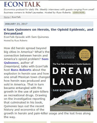 http://www.econtalk.org/archives/2017/01/sam_quinones_on.html
