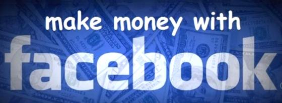 ربح-المال-فيديو-الفيسبوك