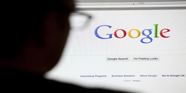 Memanfaatkan Google Pencarian : Live Score, Klasemen, Hasil Akhir hingga Jadwal Pertandingan Sepak Bola