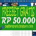 1xFifa.com – Freebet Gratis Rp 50.000 Tanpa Deposit