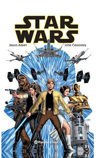 http://www.nuevavalquirias.com/star-wars-tomo-recopilatorio-1-comprar-comic.html