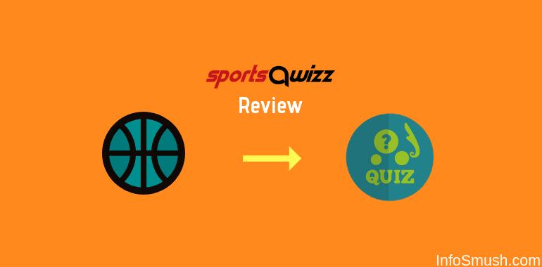 sportsqwizz review