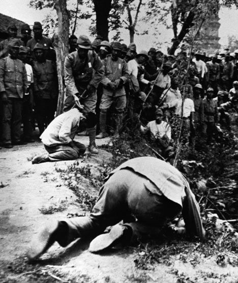 Japanese beheading worldwartwo.filminspector.com